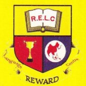 Reward English Language Centre